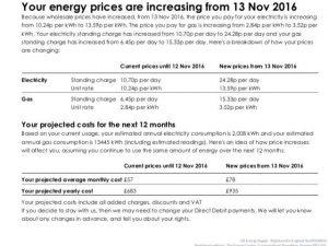 gb-energy-tariff-increase